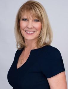 Kathy Warnick 2018 - 1