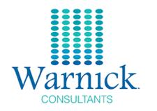 Warnick Consultants