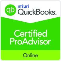 QuickBooks Certified ProAdvisor Online